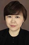 Jian Zhang