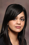 Nadia Javed