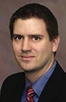 Mike Greschner