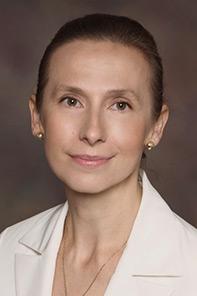 Kamila Giesbrecht
