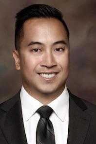 Hubert Hwang